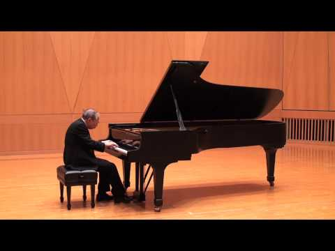 Clementi: Sonatine no.12 in D-Dur Op.36-6