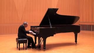 Clementi: Sonatine no.12 in D-Dur Op.36-6