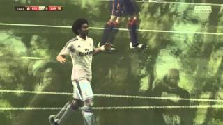 FIFA 15 Longshot GOAL!!!(, 2014-12-16T12:07:35.000Z)