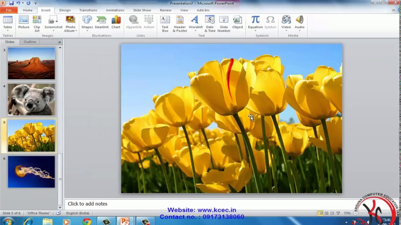 Ms powerpoint tutorial in hindi clip art photo album shapes smart ms powerpoint tutorial in hindi clip art photo album shapes smart art chart ms power point ccuart Images