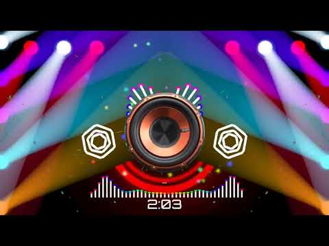 !!-hard-vibration-!!-dekhte-dekhte---sochti-hoon-ki-(female-version)-suprabha-kv---dj-nikhil-babu