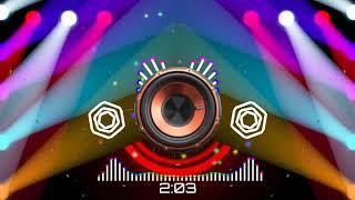 !! HaRd Vibration !! Dekhte Dekhte - Sochti Hoon Ki (Female Version) Suprabha KV - DJ Nikhil babu