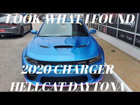 2020-dodge-charger-hellcat-daytona