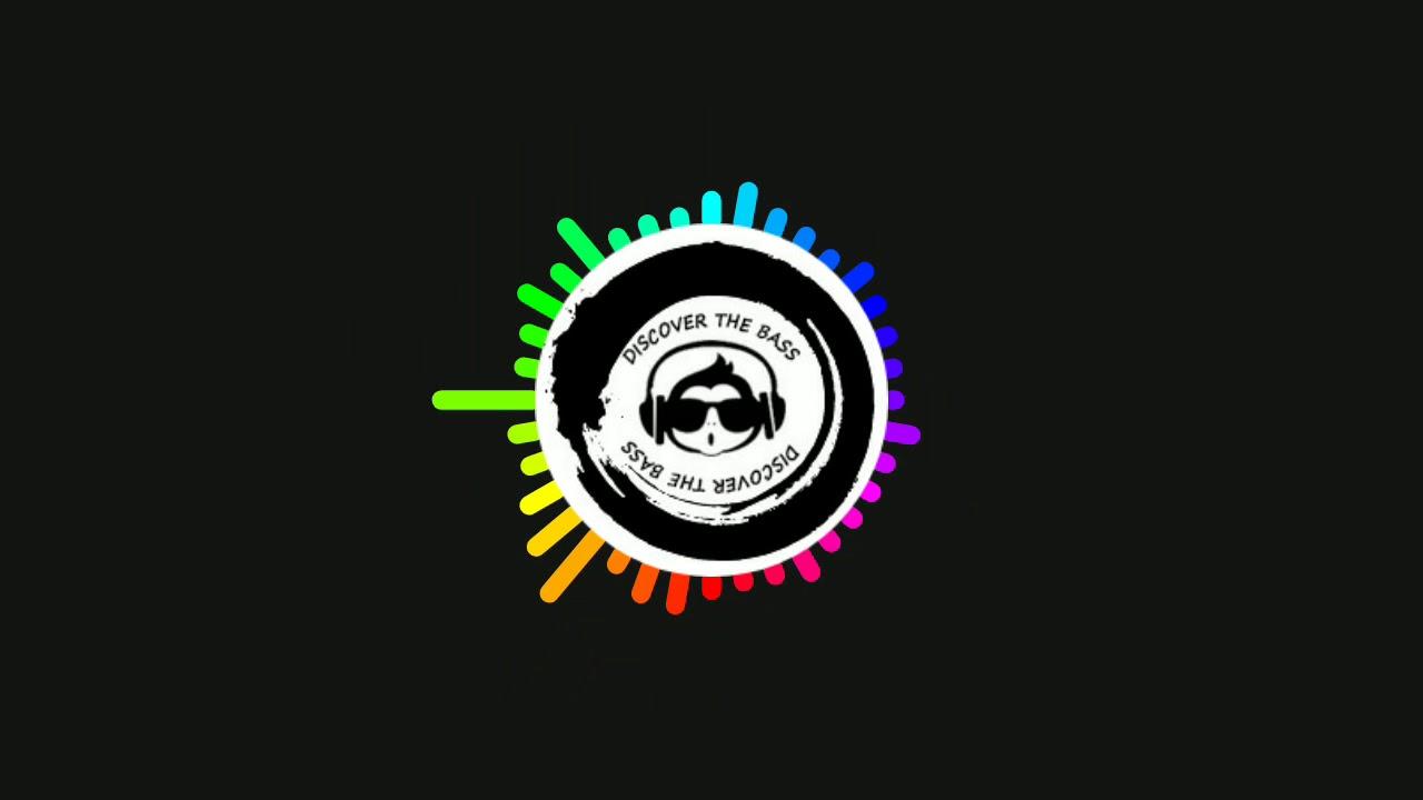 Download Chehre (Bass Boosted) - Harish Verma - New Punjabi Songs 2018- Latest Punjabi Songs 2018