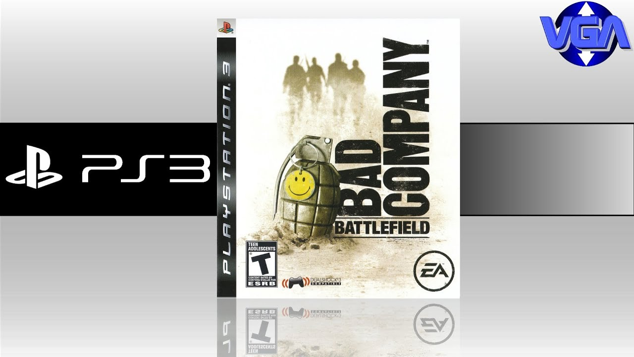demo jouable battlefield bad company 2 pc