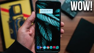 BEST Photo-Editing Android APPS TO DOWNLOAD in 2020!
