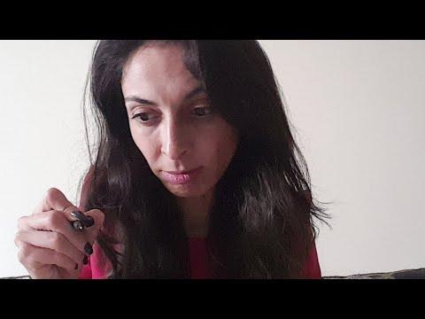 رسالة الى امينه الزوينة اليوتوبوزة المتخصصة فبوركابي 😂😂 AMINA