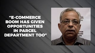 e-Commerce boom has given opportunities