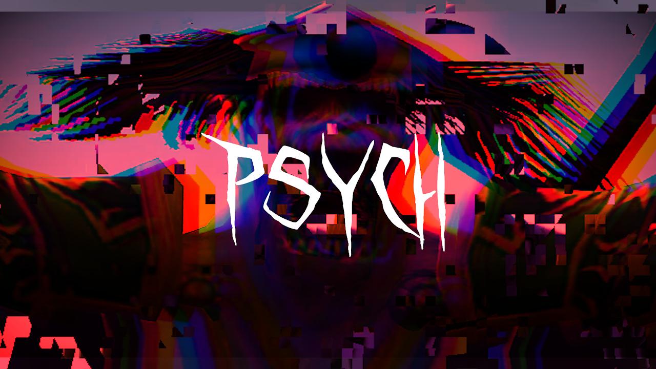 Psych Stream