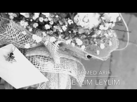 Nalende | Leylim Leylim..