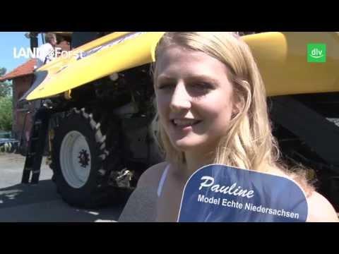landflirt kalender 2010 hildegard Der fendt-oldtimer-kalender ist da 071117 vergünstigte eintrittskarten zur agritechnica 2017 121017.