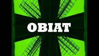 Obiat - Stare the Distance