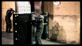 Airsoft Tulsa and Outdoor Sports on Explore Tulsa