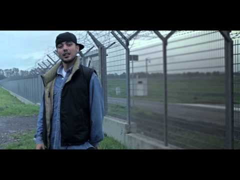 "R.A.K Feat MASITO (Colle der Fomento) ""Vattene"" Prod. Arne Beats OFFICIAL VIDEO"