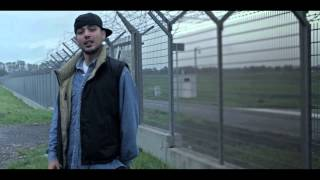 "R.A.K Feat MASITO (Colle der Fomento) ""Vattene"" Prod ARNE BEATS OFFICIAL VIDEO"