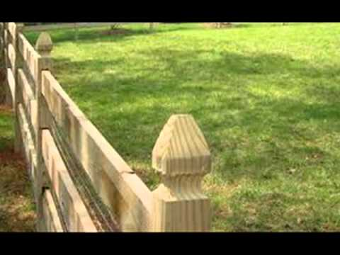 Lancaster Fence Posts call Shafran 661-888-4322