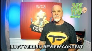 BBTV Year In Review Contest 2017