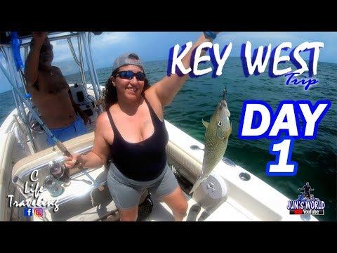 key-west-mini-lobster-season-trip-day-1