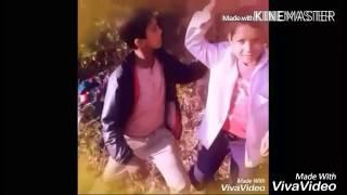 नाच भून्टी नाच ।।।।।Thakuri Raja