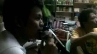 Karaoke Sessions - Awit ng Barkada