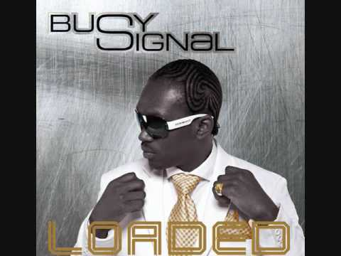 Download busy signal-picante