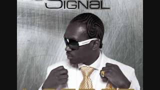 busy signal-picante