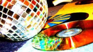 Download Video Dj Dopazo  Love Life  tribal Remix MP3 3GP MP4