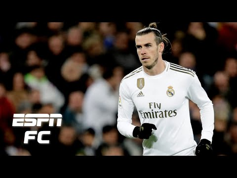 Gareth Bale Brought Tensions With Real Madrid Upon Himself – Ale Moreno | La Liga
