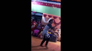 vuclip Tripura. Hoot dains