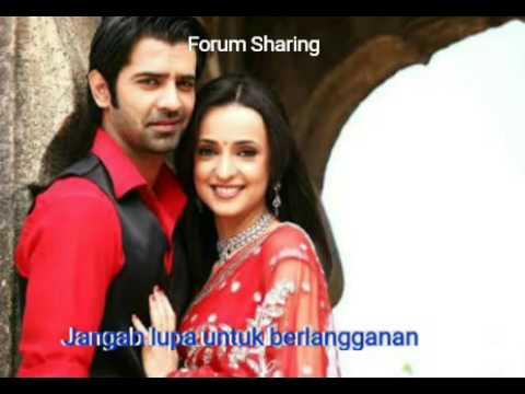 Foto Para Pemain Serial India KHUSHI SCTV