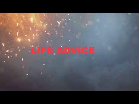 Life Advice: High School Doesn't Matter