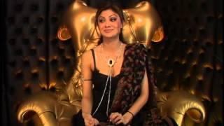Celebrity Big Brother 5 - Episode 16