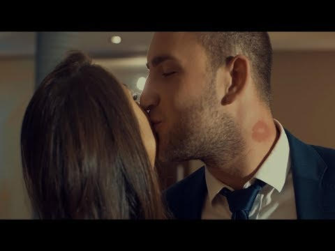 TOP GIRLS - Nie będę Twoja (Official Video) Disco Polo 2017