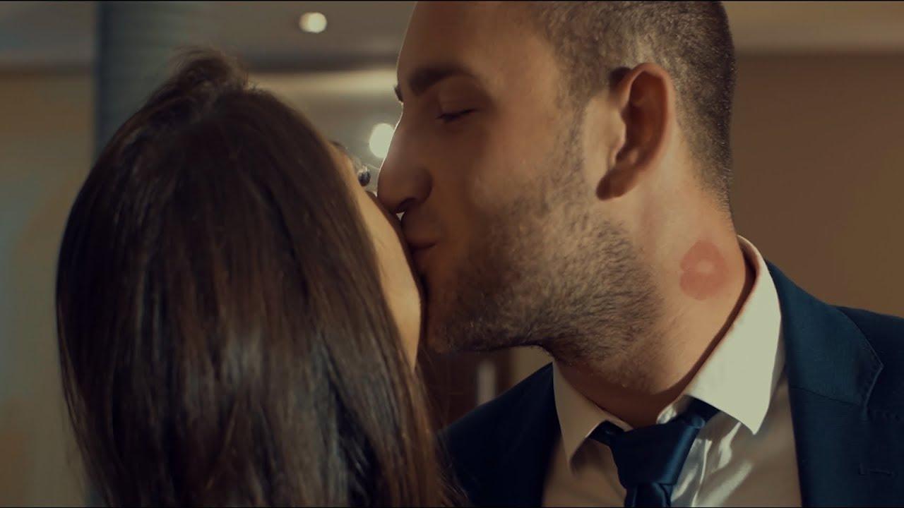 TOP GIRLS – Nie będę Twoja (Official Video) Disco Polo 2017