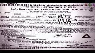 New Malayalam Movie with English Subtitles |Kunjacko Boban| Kuttanadan Marpapa