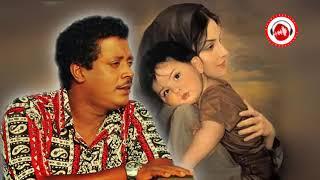 hiru-wikasitha-wee---asanka-priyamantha-peiris-sinhala-songs-listing