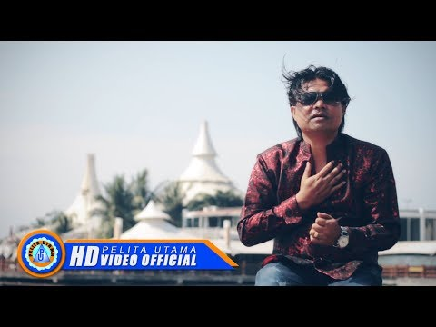 Jonar Situmorang - HU HAHOLONGI DO HO ( Official Music Video ) [HD]