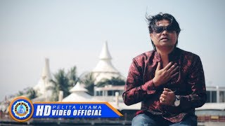 Jonar Situmorang - HU HAHOLONGI DO HO ( Official Music Video ) [HD] MP3