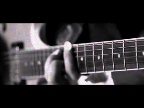 James Morrison - Right By Your Side