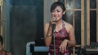 Intan Cha Cha - Layang Sworo (2013) (waooww VIRAL..!!)
