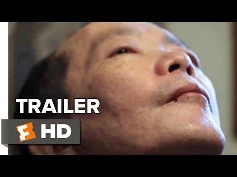 Caniba Trailer #1 (2018) | Movieclips Indie