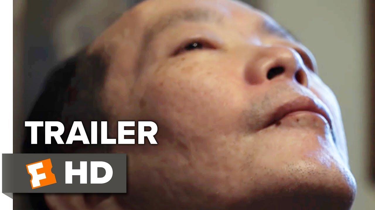 Japanese cannibal killer Issei Sagawa returns to the public