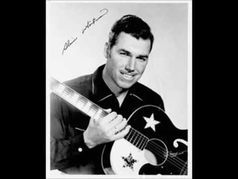 slim-whitman---i'm-throwin'-rice-(at-the-girl-i-love)---(1966).