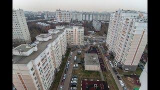 Купить квартиру в Москве с ремонтом!