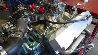 68 440 roller cam 001