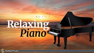 20 Best Classical Piano Pieces for Relaxation