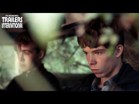Download DEPARTURE  International Trailer HD Mp4 baru