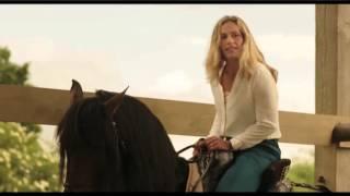 EQUI-LIBRE - Film En Equilibre de Denis Dercourt - Bernard Sachsé