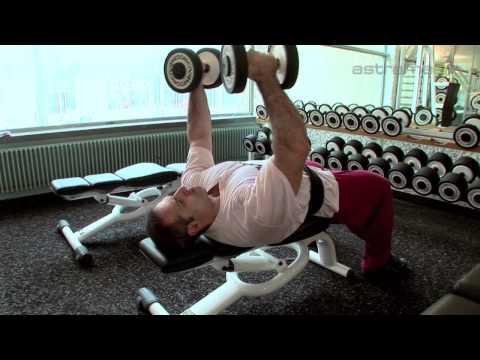 NORD Fit, Zürich, Fitness und Wellness Center