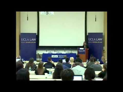 Keynote: Can we be safe without sacrificing civil liberties?